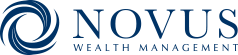 Novus Wealth Management Logo
